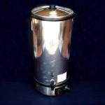 20L urn