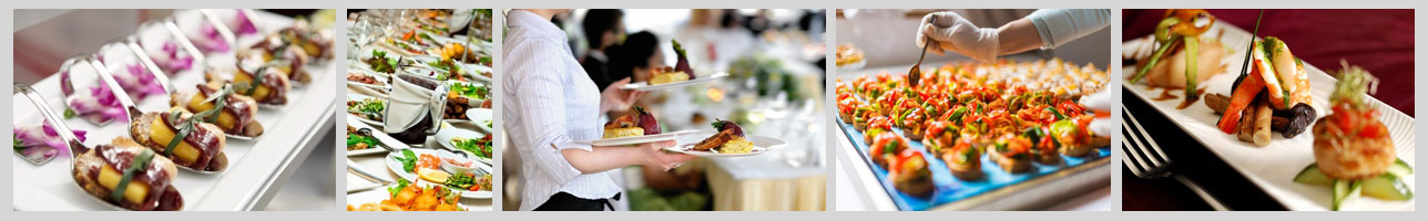 Catering-Banner-Final