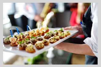 Catering-Image-Draft2