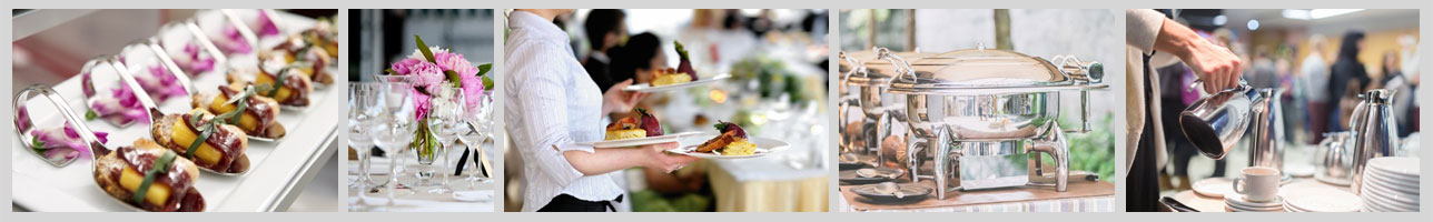 Catering-Draft
